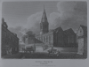 Britton, J: Truro Church., publisher: Vernor and Hood, engraving, 13.5 x 22.4 cms. TRANSFERRED OUT.
