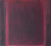 Finn, Michael (1921-2002): Untitled, 1991, signed and dated 1991, oil on canvas, 91.5 x 101.5 cms. Presented by the artist's family in 2002.