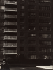 Stern, Ian (1947-1978): Flats, photograph, 25 x 19.5 cms. Presented by the photographer's family.