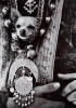Stern, Ian (1947-1978): Chihuahua, photograph, 25.5 x 20.5 cms. Presented by the photographer's family.