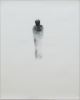 Frears, Naomi : Still here, charcoal on paper, 152 x 122.5 cms. Presented by Frears, Naomi.