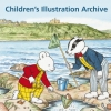 Children's Illustration Archive